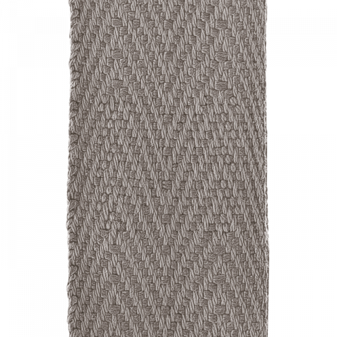 Houten Jaloezieen 35mm.35mm Bamboe Jaloezieen