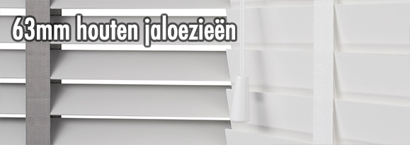 impression of 63mm-houten-jaloezieen-lindesign
