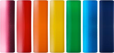 Jaloezieen 110 Cm Breed.Onze Kleuren Jaloezieen Gratis Kleurstalen Jaloezieen Nl